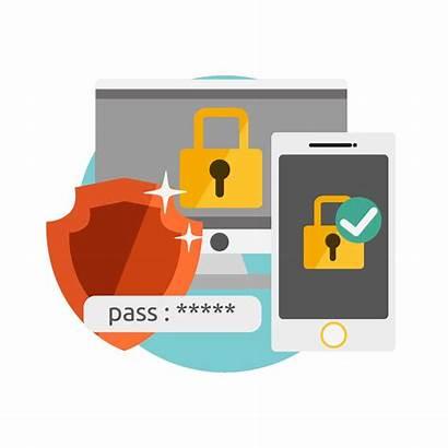 Ct4 Mfa Password Security Uncategorised Tegan 01h