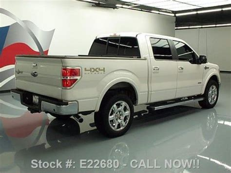 find   ford   king ranch ecoboost  sunroof