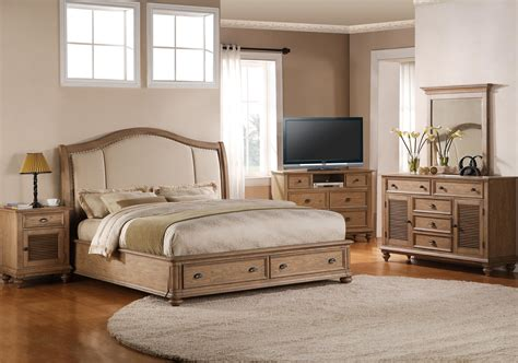 california king bedroom furniture coventry california king bedroom by riverside