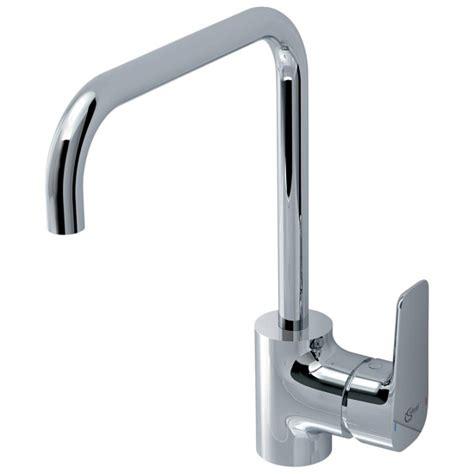rubinetto ideal standard mielepi 249 ideal standard miscelatore rubinetto lavello