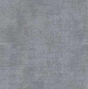 Bed Sheet Texture Seamlessseamless Textures Fabric