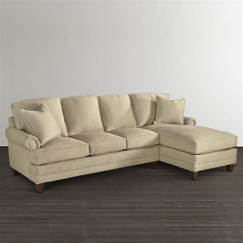 what is a chaise sofa right chaise upholstered sectional