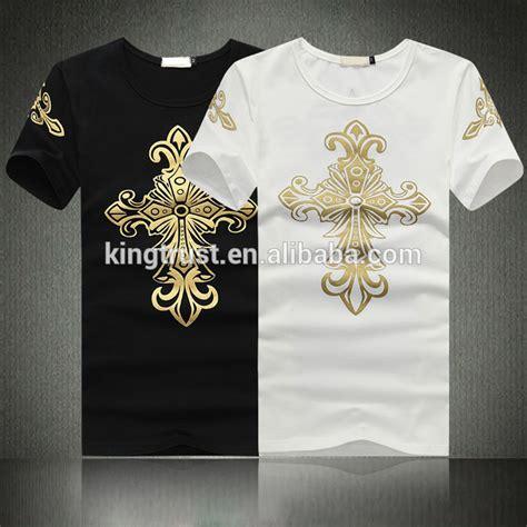 design t shirts cheap design shirts for cheap artee shirt