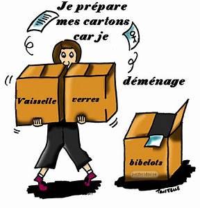 Carton De Déménagement Gratuit : d m nageur page 1 gifs gratuits pjc ~ Premium-room.com Idées de Décoration