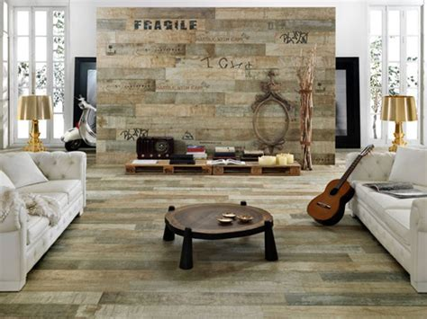 floor wall tiles photo gallery tile wizards total