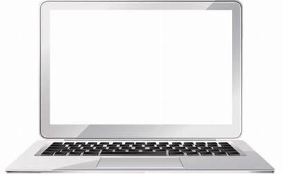 Macbook Web Pngimg