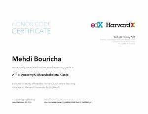 Harvard : Etudier gratuitement dans la meilleure université