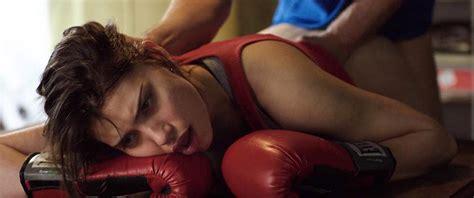 Eva De Dominici Sexy Fucking Scene From Sangre En La Boca