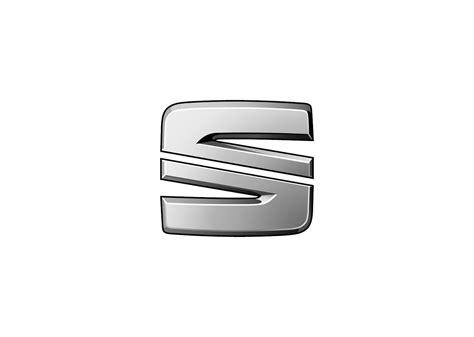 nespresso siege logo seat