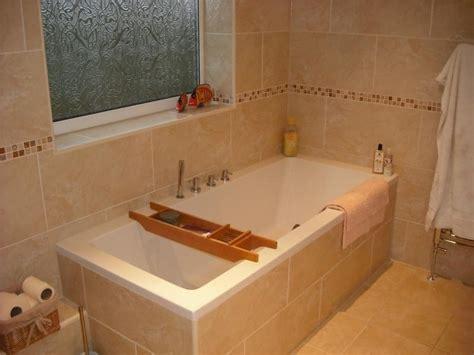 Bathroom Tile Ideas For Small Bathrooms, Modern Bathroom