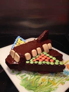 hervé cuisine panna cotta gâteau d 39 anniversaire avion recettes de cuisine