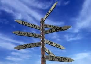 travel-destinations.jpg Travel Destinations