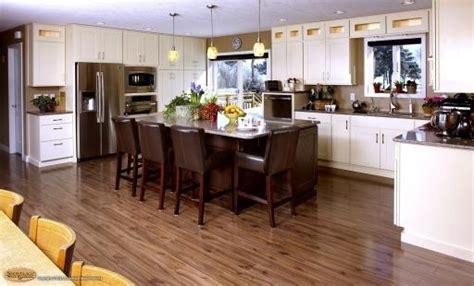 kitchen cabinets fairfax va showplace kitchen cabinets 6048