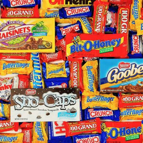 wholesale candy canada bulk candy wholesale