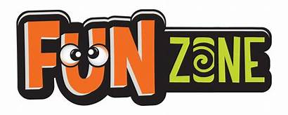 Fun Zone Clipart Clipground Clip Magic Mountain