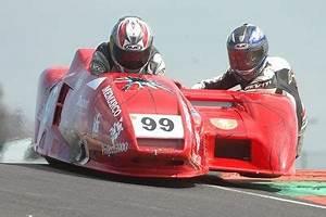Agent Verbalisateur N : moto racing jumping mettet ~ Medecine-chirurgie-esthetiques.com Avis de Voitures
