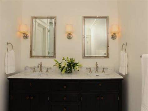 omega cabinets waterloo iowa careers cabinets gorgeous omega cabinets design omega cabinets