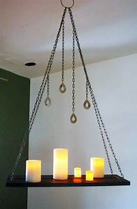 380 best candles images on pinterest candle lanterns for With kitchen cabinets lowes with diy hanging candle holders