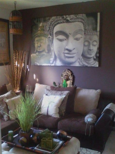 zen living room decor zen retreat from diy user quot smallspace beautifulspace quot gt gt http diy roomzaar rate my space