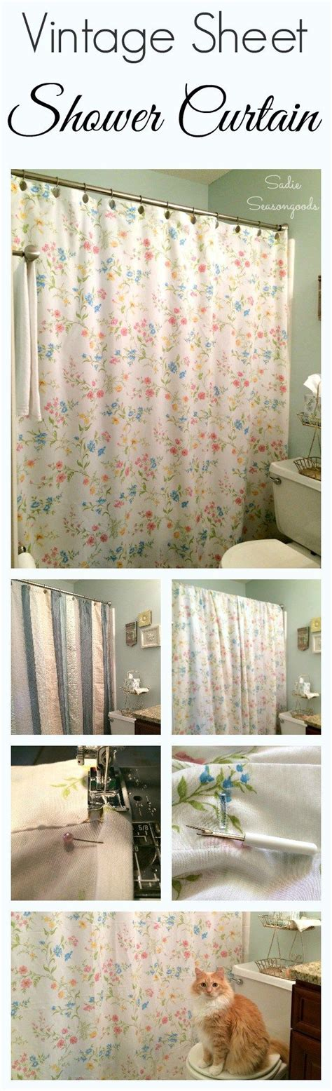best 25 bed sheet curtains ideas on pinterest diy bed