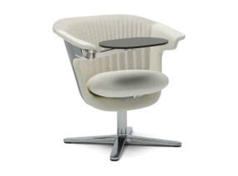 Steelcase Leather Chair by I2i Meeting Room Amp Office Chairs Steelcase