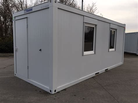 container bureau location location de containers en belgique vente de containers