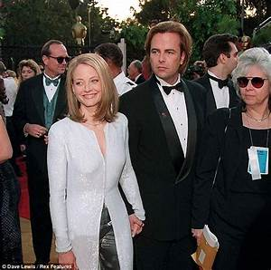Image Gallery jodie foster sons