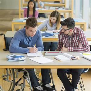 Accommodating Students with Disabilities in Clinical Programs