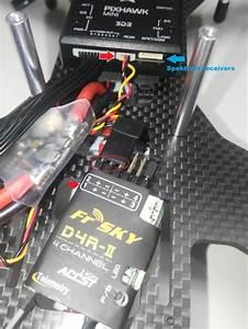 U591a U65cb U7ffc - Qav250  Pixhawk Mini  -  U300apx4  U7528 U6237 U624b U518c U300b