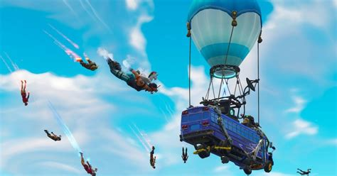 fortnite battle bus toy      sale heres