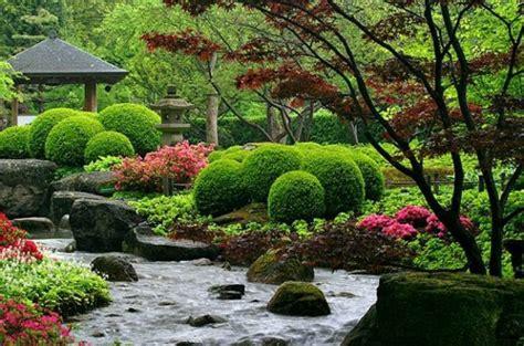 outdoor oasis gazebo 50 modern garden design ideas fresh design pedia