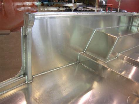 fj40 steel tub fj40 aluminum tub 1978 and 18 stretch lcs8070