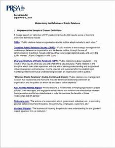 cover letter build a bear cover letter resume examples With build a cover letter