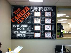Career Helper For High School Students 177 Best Career School Counseling Images On Pinterest