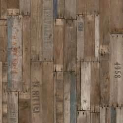 Wooden Floor Vs Laminate