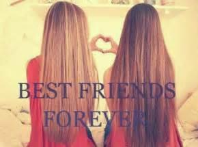 Best Friend BFF