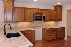 Kitchen Cabinets Design Miraculous L Shaped Designs With ...