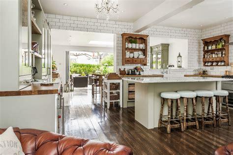 timeless kitchen design ideas timeless design nestled in 18 traditional kitchen designs