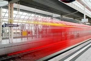 Bahn Preise Berechnen : wochenendticket db infos g ltigkeit preis jetzt 2 ~ Themetempest.com Abrechnung