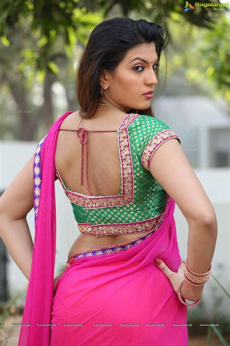 masala galore backs page 125 ahhhh saree indian actresses and