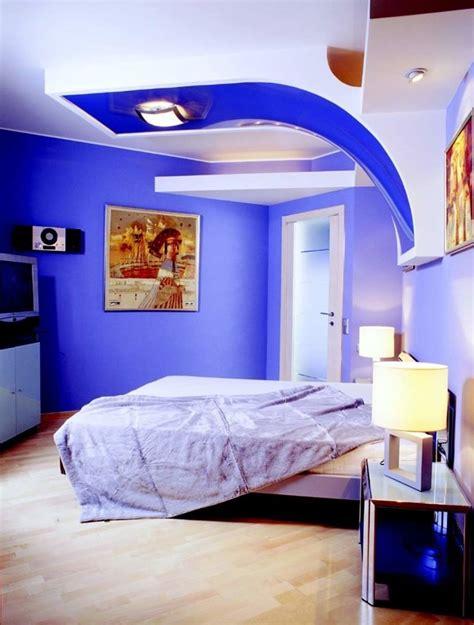 tips  choosing paint colors  minimalist bedroom  home ideas