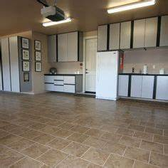 1000 Images About Garage Remodeling Ideas On Pinterest