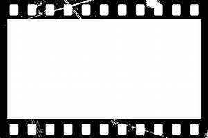 Film Strip Image - ClipArt Best