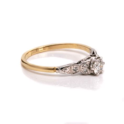deco wedding rings 28 images best 25 baguette ring ideas on baguette baguette rings and