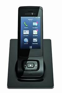 Telekom Wlan Test : telekom speedphone 700 wlan telefon mit touchdisplay und android screenshots ~ Buech-reservation.com Haus und Dekorationen