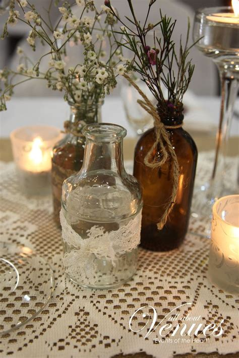 Best 25 Antique Wedding Decorations Ideas On Pinterest