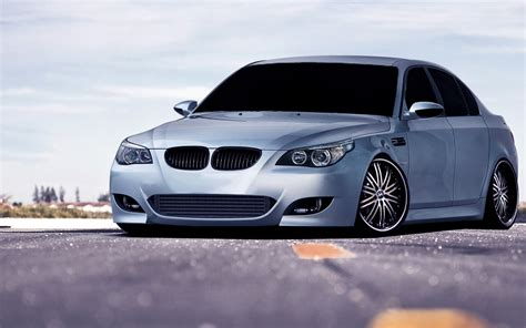 Bmw M5 Backgrounds by Bmw M5 Computer Wallpapers Desktop Backgrounds
