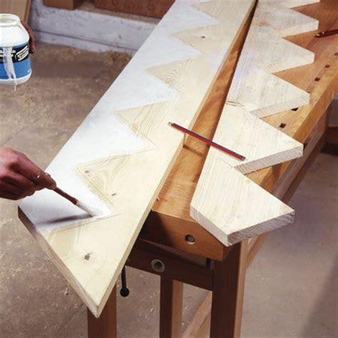 fabriquer un escalier exterieur en bois 25 best ideas about escalier exterieur bois on escaliers de terrasse escaliers de