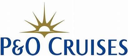 Cruise Jersey Cruises Visitors Regular Line