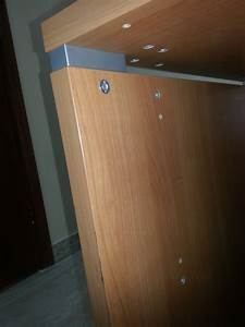 joinery - What is the name of the hardware used in these